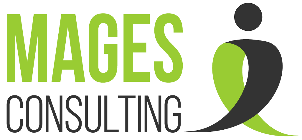 MAGESconsulting-logo-HD