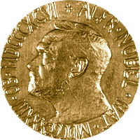 Logo_of_the_Nobel_Peace_Prize